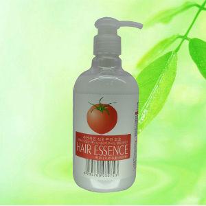 Finepure Tomato Hair Elastin 850ml/300ml pictures & photos