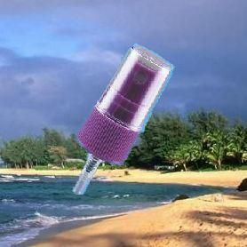Perfume Sprayer (SG-MS-20/410) pictures & photos