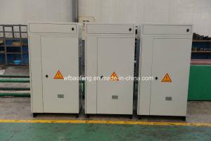 Screw Pump PC Pump Progressive Cavity Pump VSD Contrller VFD with Power Cable pictures & photos