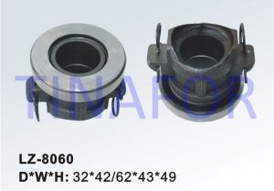 Clutch Release Bearing for GM CB1463C TT1054HV (LZ-8060)