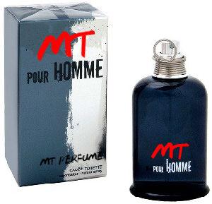 Fashion Designer Latest Men Perfume pictures & photos