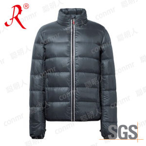 New Designed High Quality Winter Down Jacket (QF-177) pictures & photos