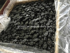 Conveyor Chain (Bearing Type) P75 for Overhead Conveyor pictures & photos
