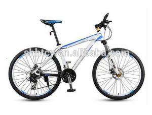 26′′ Mountain MTB Bike/ Bicycle Made in China pictures & photos