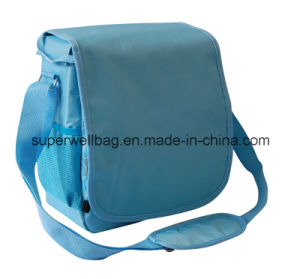 China Supplier Shoulder Bags Cooler Bags pictures & photos