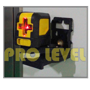 Mini Cross Line Laser Level (G20mini) pictures & photos