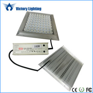 80W 100W 150W IP65 LED Canopy Light pictures & photos