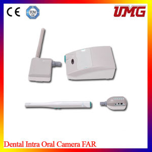 Hot Sale Best Dental Intra Oral Camera Dental Camera pictures & photos