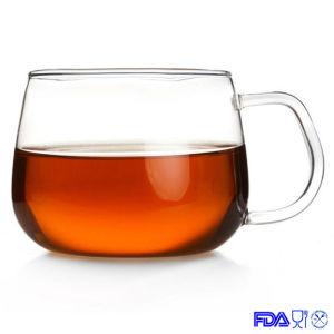 Glass Cup, Household Mug, Glass Coffee Cup, Tea Mug pictures & photos
