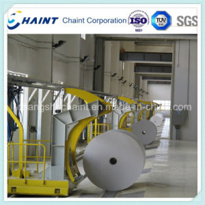 Paper Mill - Reel Handling System pictures & photos