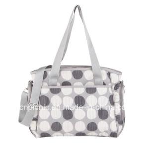 Ladies Bag Shoulder Bag Handbags Diaper Bag