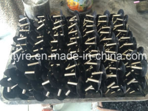 High Quality Butyl Tube / Natural Rubber Tube / Motorcycle Tube (3.00-17 3.00-18) pictures & photos
