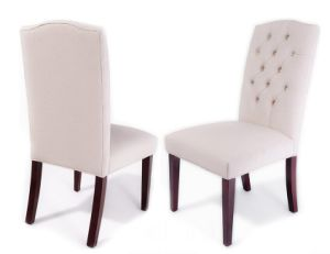 Modern Hot Sale Restaurant Furniture Dining Chair pictures & photos