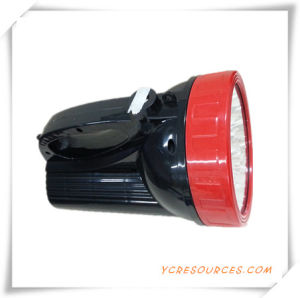 LED Rechargeable Hand Lamp for Promotion pictures & photos