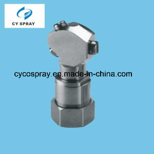 18250 Ss Material Rotary Washing Nozzle pictures & photos