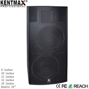 Custom Made Professional 5.1CH Sound Bar MP3 Player Speaker pictures & photos