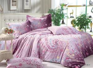 Printed Quilt, Comforter, Duvet-PP18