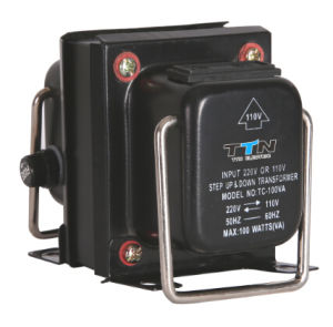 Electric Transformer / Power Transformer Price