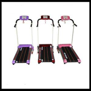 Treadmill (TR-1005)