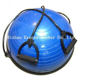 Gym Equipment Fitness Equipment Body Building Yogo Exercise Bump Ball