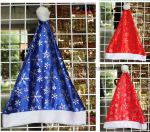 Christmas Hat (hat29)