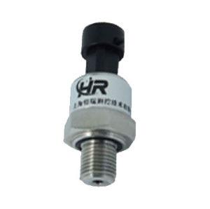 PT3030 Compressor Pressure Transmitter