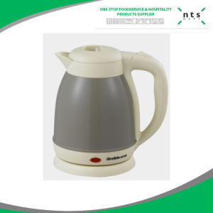 1.2L Hotel Catering Electric Kettle pictures & photos