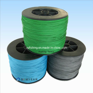 Carp Fishing Fly Fishing Tackle Fishing Line, Spectra Line pictures & photos