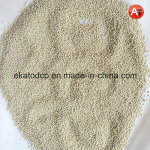 ISO 9001: 2008 and High Quality Feed Grade Dicalcium Phosphate pictures & photos