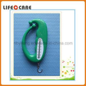 Maximum 8-10kgs Promotion Portable Spring Scale pictures & photos