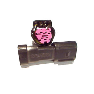 Bosch Connector for Automotive Wire Harness Auto Engine System pictures & photos