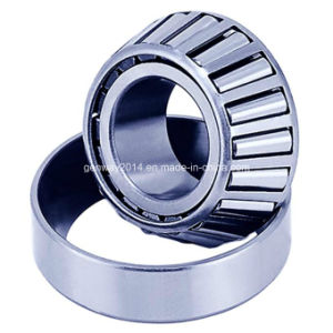 30202 High Quality Taper Roller Bearings pictures & photos