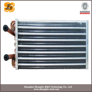 2015 Hot Sale Auto Parts Cooling System Condenser pictures & photos