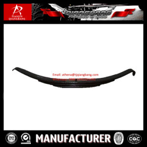 Tra Leaf Spring pictures & photos