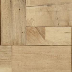 Laminate Parquet Flooring on 12mm pictures & photos
