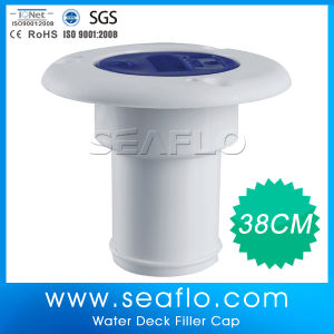 Seaflo Plastic Water Sealing Cap pictures & photos