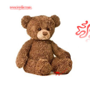 Plush Classic Teddy Bear Toy pictures & photos