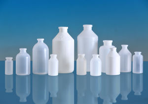 Medical Product Blow Molding Molds pictures & photos