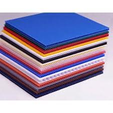 Advertising PVC Foam Sheet, Anti-Slip PVC Sheet pictures & photos