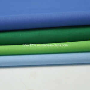 "Hot Colour T/C Poplin ""Trueran"" Dyed Poplin Blended for African Market pictures & photos"