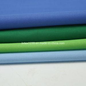 """Hot Colour T/C Poplin """"Trueran"""" Dyed Poplin Blended for African Market"""