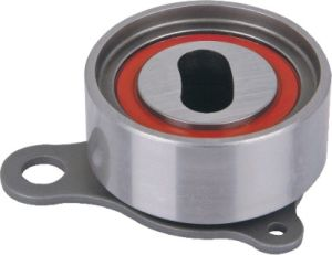 Belt Tensioner and Pulley with ISO and Ts Approved for Toyota (RAT2202) pictures & photos