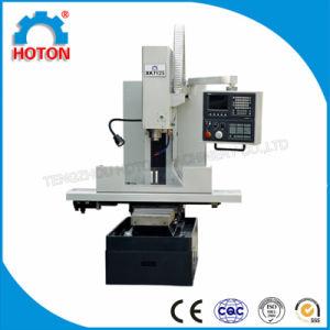 CE Standard CNC Milling Machine (XK7125) pictures & photos