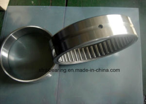 Drawn Cup Flat Needle Bearings HK0810 Needle Roller Bearing pictures & photos