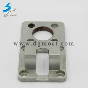China Supplier Investment Casting Hardware Stainless Steel Glass Clamp pictures & photos