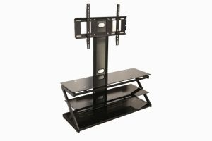 Metal Frame TV Stand pictures & photos