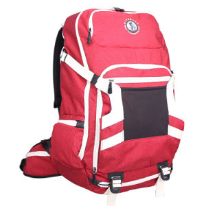 Popular Design Casual Outdoor Computer Laptop Backpack Bag-Gz1613 pictures & photos