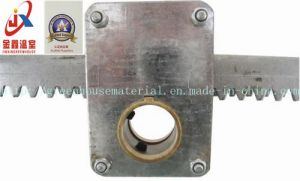 Agricultural Greenhouse, B Type Screen Pinion pictures & photos