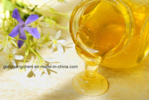 Food Stabilizer E472e-Liquid Datem/Diacetyl Tartaric Acid Esters of Mono & Diglycerides