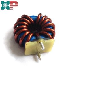 Torodial Choke Coils with Sendust Coil for Automobile Product pictures & photos